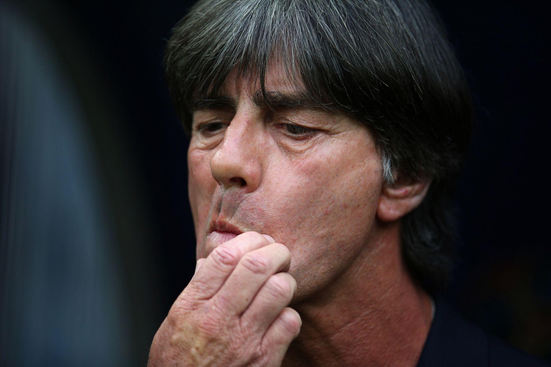 被淘汰全世界都錯愕 揭德國隊世足慘輸的理由