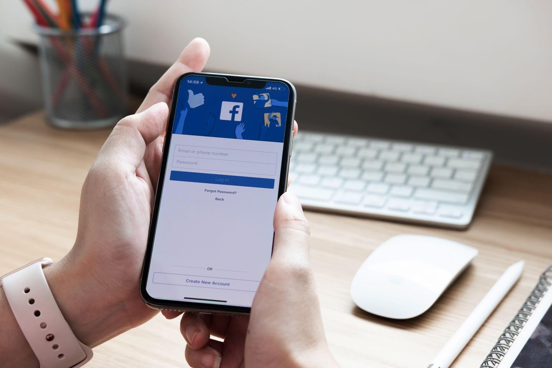 討厭就是討厭! 臉書新檢舉功能 網友笑推「太任性了」