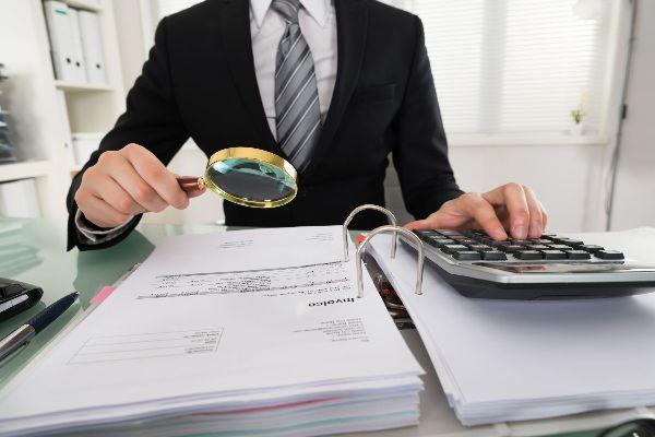 尾牙或春酒中大獎,也需要繳稅!公司和員工都要知道的所得稅法規定