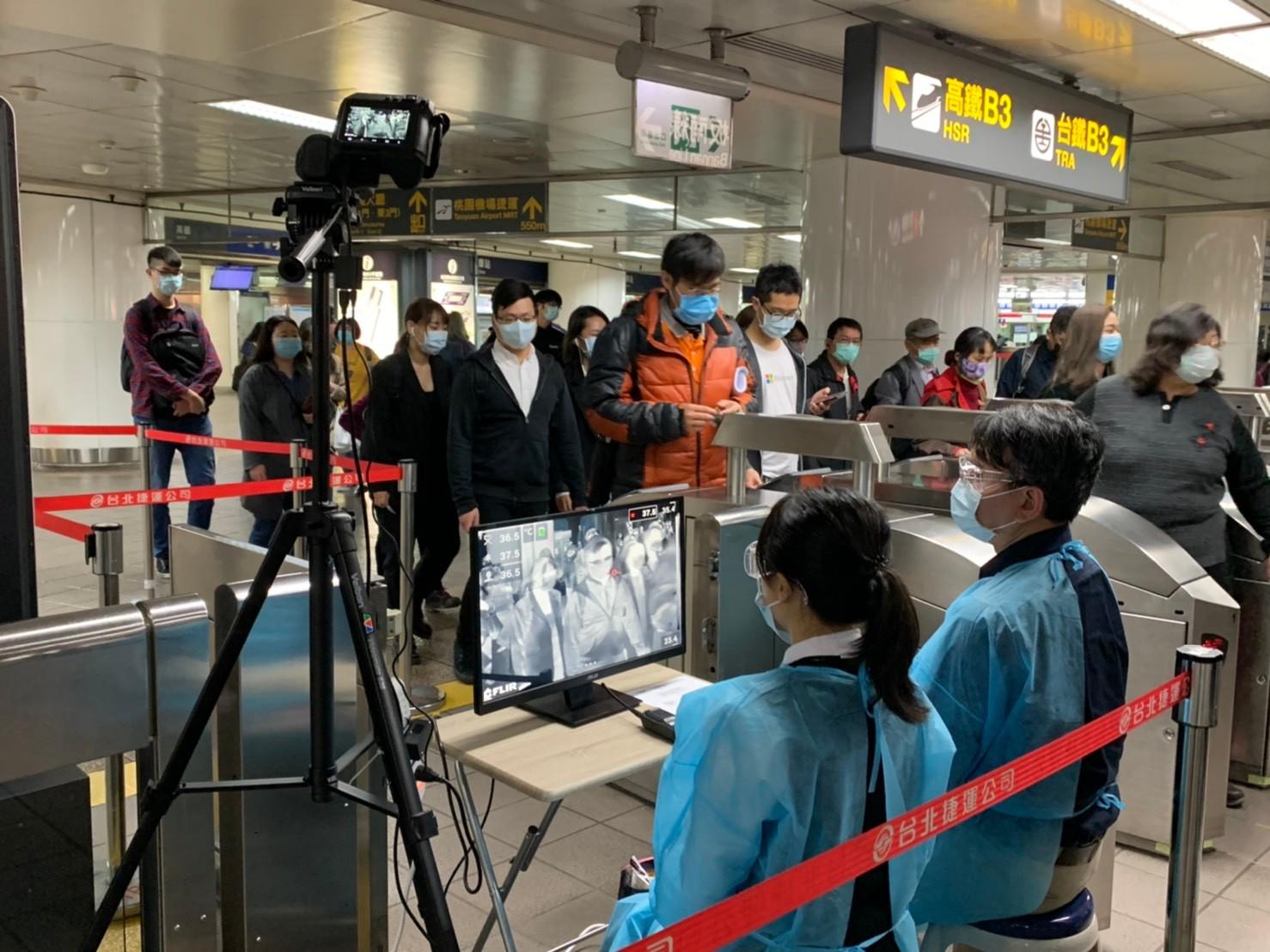 抗疫疫苗至少再等1年! 台大急診醫師:台灣想「重新開機」 就要做好這件事