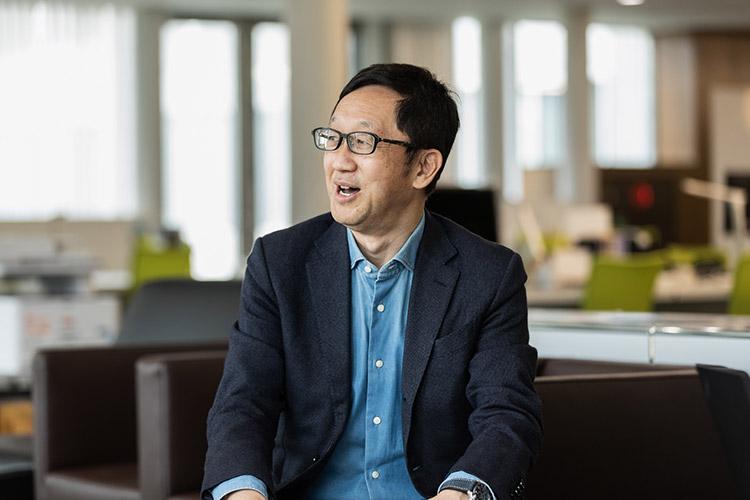 為何日本願豪砸1000億台幣 大手筆補貼台積電設晶圓廠? 這要從兩年前東京大學挖角他說起