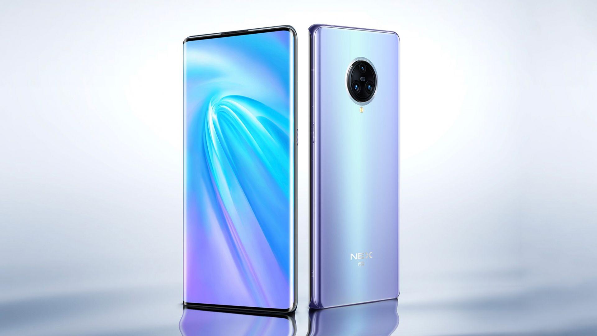 5G再等等 2020年智慧手機還有啥亮點? 這四大趨勢將領風騷