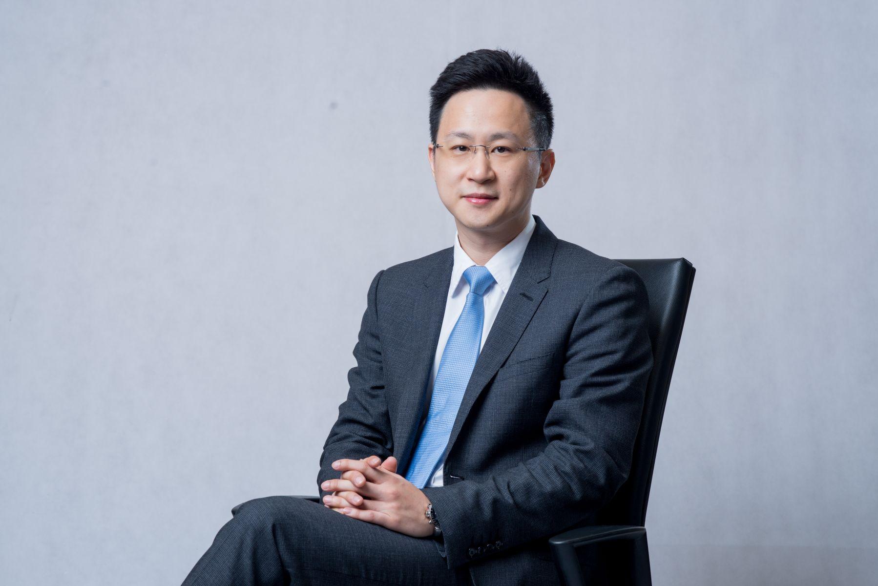 別說中國經濟保六就沒戲唱了 專家:陸股翻揚30% 明年還有三大利多撐腰
