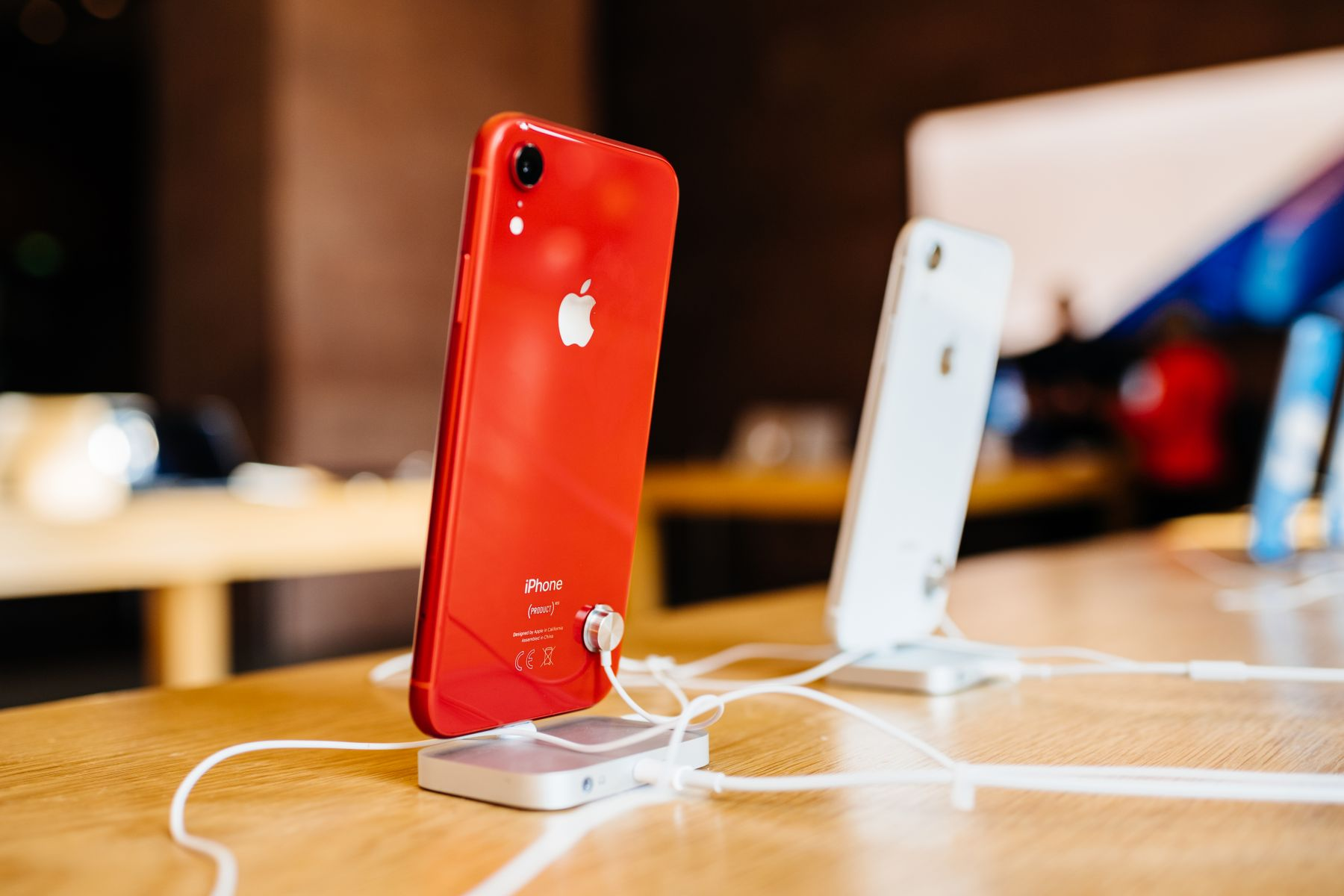 武漢肺炎打亂鴻海算盤! 傳深圳廠本周復工再延 供應鏈:iPhone生產恐卡關