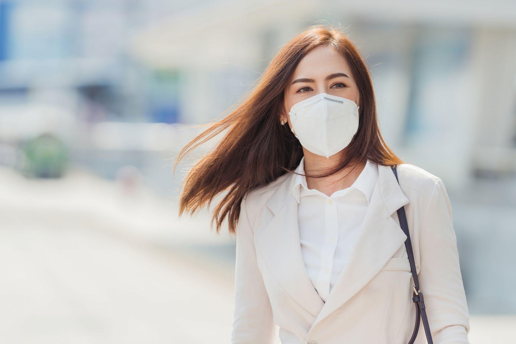 小心流感要你命! 台灣已56死、美國上萬死 為何大家只注意武漢肺炎? 原因可能是這個