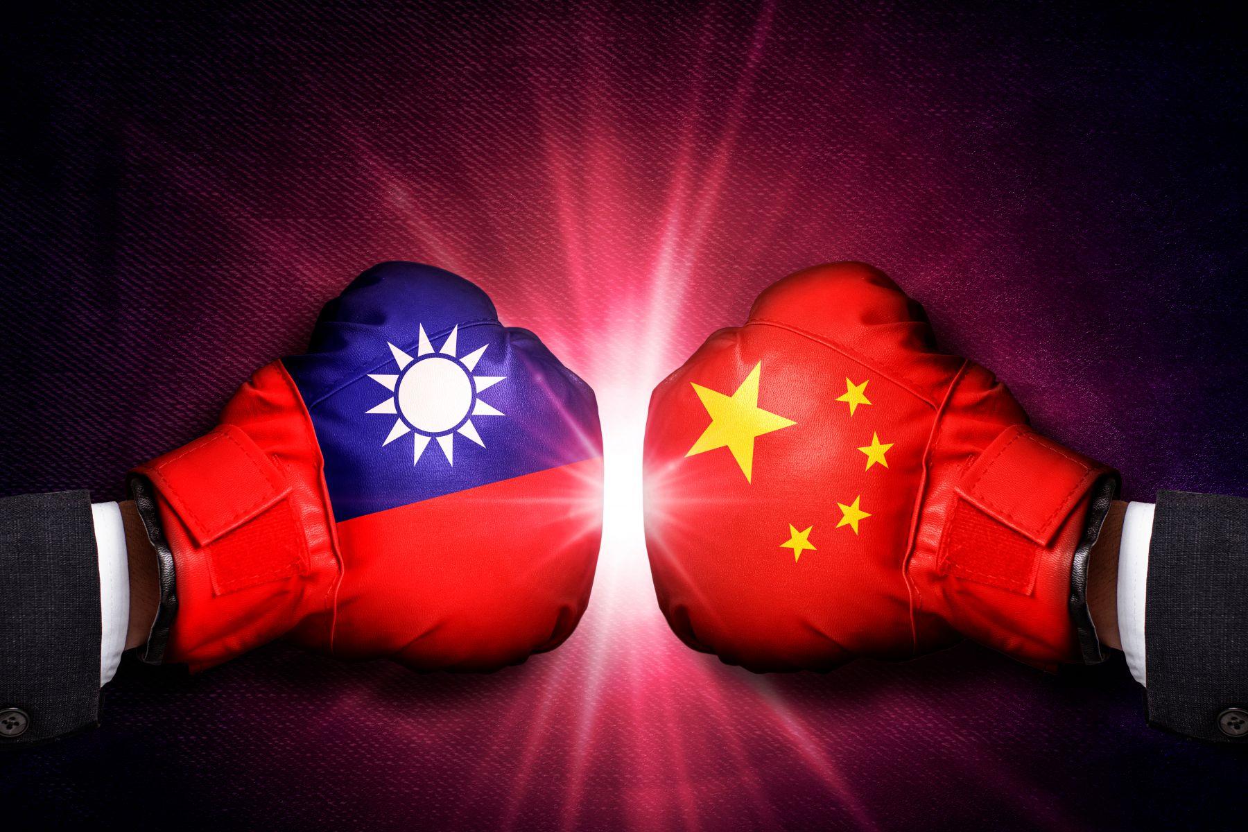 「所有連假都是中國駭客攻擊台灣的重要時刻!」 5月全台加油站大當機 調查局攜手FBI三個月破案
