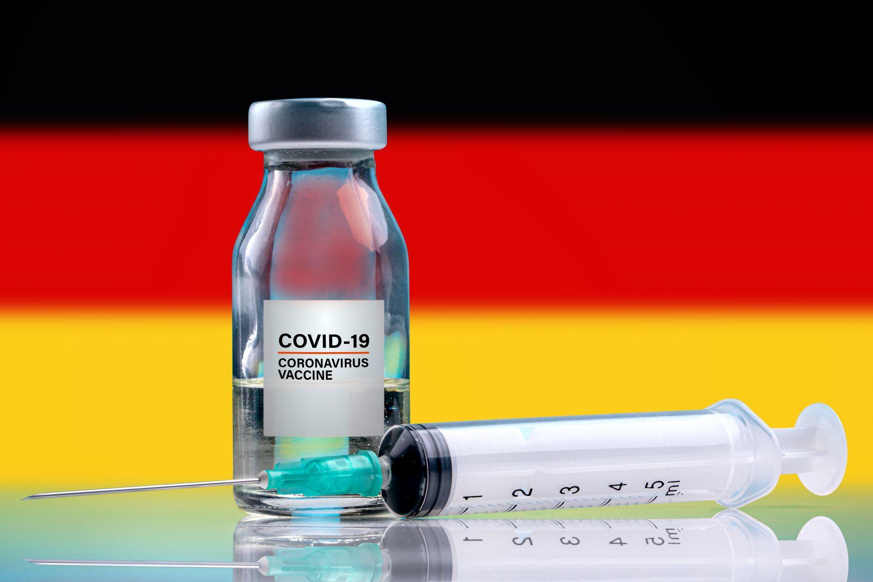 為何台灣可望拿到全球第一款武漢肺炎疫苗? 「其實,我們當初也不知道!」