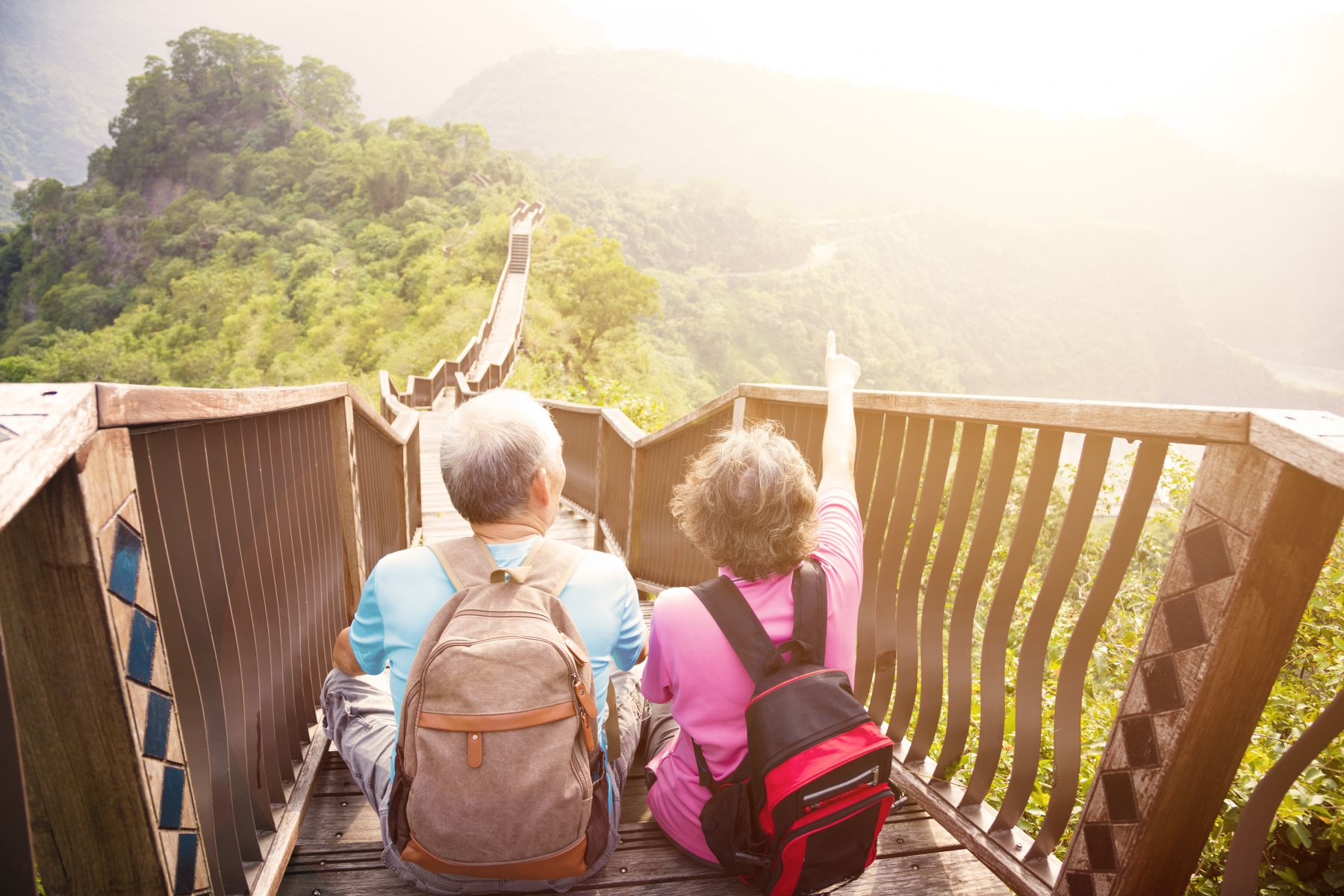 該準備多少才能安心退休?教你1張表算出資金缺口