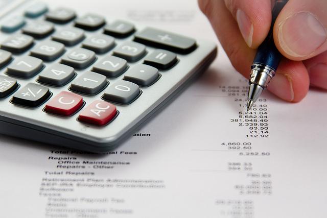 損益表就是公司獲利的成績單
