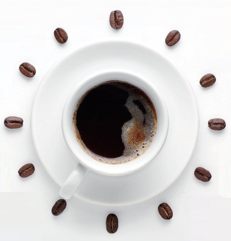 什麼時間喝咖啡最提神?